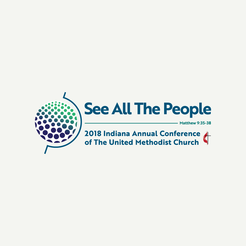 See All the People-01