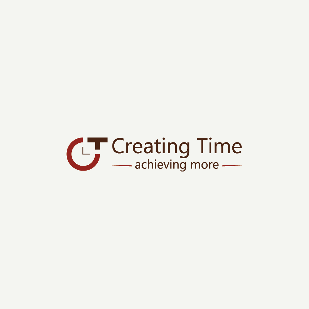 Creating Time-01